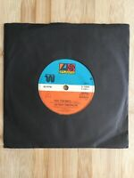 "Detroit Emeralds: Feel The Need / Love Has Come To Me:  7"" Single Free UK Post"