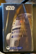 Sphero Star Wars R2-D2 App-Enabled Droid (Model R201)