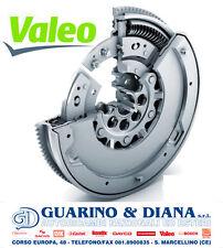 Volano valeo 836034 FIAT STILO - BRAVO - PUNTO 1.9 JTD