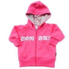 Bonds Fleece Baby Boys' Clothing