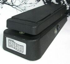 Dunlop Original Cry Baby GCB-95 Wah Guitar Effects Pedal