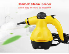 Multi-Function Pressurized Handheld Steam Cleaner Sterilization Humidification