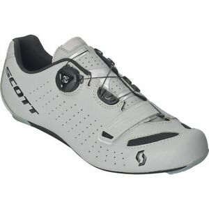 Scott Road Comp Boa Shoes Size 42 US 8.5
