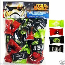 Star Wars Rebels Sweet Cream Candy Pinata Filler Candies Party Favors Supplies