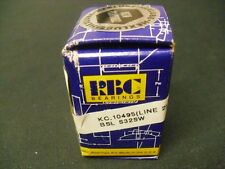 GALET RBC s32sw