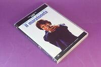 DVDIL MARATONETA HOFFMAN/OLIVIER/DEVANE OTTIMO[CI-018]