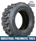 12-16.5 12pr Duramax SKS-1 Skid Steer Loader Tires (1 Tire) 12x16.5