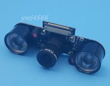 10Kit Raspberry Pi Camera Module IR Night Vision 3.6mm Fish Eye Mini Octoprint
