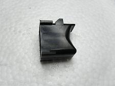 Paslode 404435 trigger For Im350 900420 CR325 Nailer
