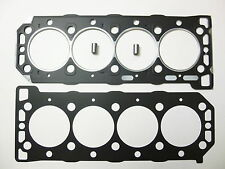 MG MGZR VVC UPRATED MLS HEAD GASKET - HGK16E