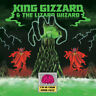KING GIZZARD & THE LIZARD WIZARD I'M IN YOUR MIND FUZZ NEW VINYL LP IN STOCK
