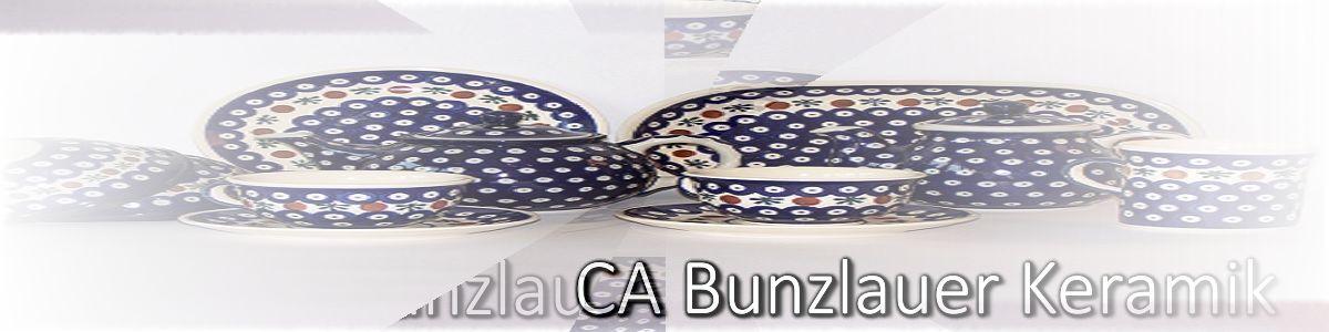 CA_Bunzlauer_Keramik