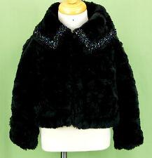 c685631bc Kate Mack Winter Coat (Newborn - 5T) for Girls for sale