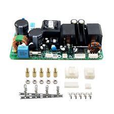 Bang & Olufsen ICEpower 125ASX2 2x125W Class D Amplifier For ICEPOWER Amp sz