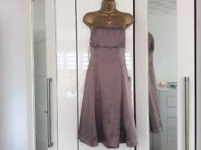 Ladies NEW M&S FORMAL/BRIDESMAID dress, Size 14.
