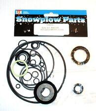 Seal kit, Snow Plow, Meyer 15705,  part #1306225