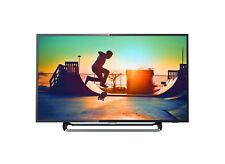 Philips 6000 Series 55PUS6262 139,7 cm (55 Zoll) 2160p (UHD) UHD LED LCD Internet TV