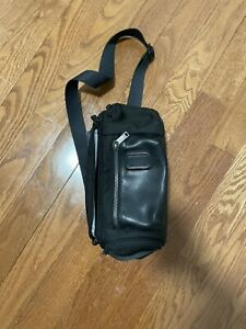 TUMI Kelly sling bag