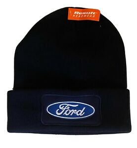 Ford beani hat baseball cap Embroidered Gift Sport Ford Cars winter hats Bmw