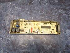WHIRLPOOL DISHWASHER CONTROL BOARD PART# W10039780