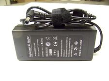 19.5V AC DC Adapter Charger Power Cord Supply for Sony Vaio PCGA-AC19V1 Lap