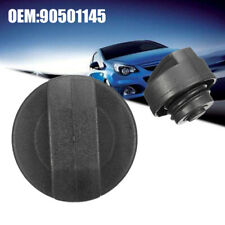 Petrol Fuel Cap New 90501145 For Vauxhall Signum Vectra Zafira  Screw Type