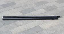 New 2M Universal RTK/GPS Carbon Fibre pole For Trimble Topcon Sokkia South etc.