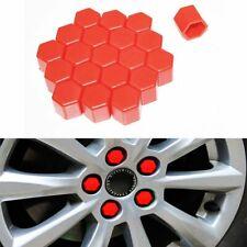 GRAYSTON QUALITY SN46 12x1.5mm MG//Rover O//E to Alloy Sleeve Wheel Nut -