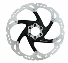 00 Shimano rotor 160mm 6-agujeros Sm-rt86 Ice-tech Deore XT