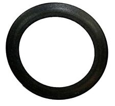 Ab-9040019 Bostitch Air Compressor Piston Ring Oil-Less