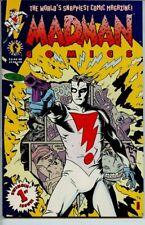 Madman Comics 1994 series # 1 very fine comic book