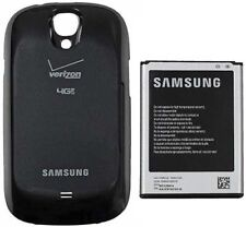 Verizon Packaged Samsung Galaxy Stratosphere II Extended Battery w/ Battery Door