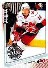 2009-10 Collectors Choice Reserve #177 Sergei Samsonov