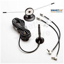 Antenna 4G LTE SMA esterna TS9 CRC9 Kit SMARTEQ per router huawei 3G 2G gsm umts