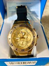 TechnoMarine TM118140 Cruise Collection Men's Watch