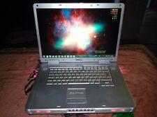 Dell XPS M1710 Stargate Collector