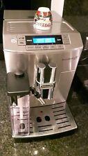 Kaffeevollautomat Delonghi Prima Donna S