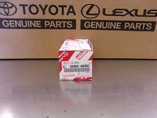 OEM LEXUS TOYOTA FACTORY FRONT BRAKE PAD SET 04465-48050 RX300 2001 TO 2003
