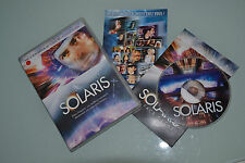 FILM EN DVD.....SOLARIS....A PETIT PRIX