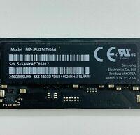 USB 3.0 2013-2015 Macbook A1465 A1466 A1502 MZ-JPU128//256//512 SSD External Case