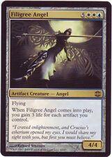 MTG Filigree Angel Shards of Alara Rare