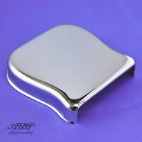 Ashtray Bridge Cover  Vintage Telecaster Cache Cordier Chrome PN. 099227100