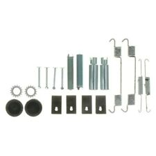 For Ford F-150 1997-2012 Raybestos R-Line Rear Parking Brake Hardware Kit