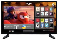 Bush 32 Inch HD DLED Smart TV. From the Official Argos Shop on ebay