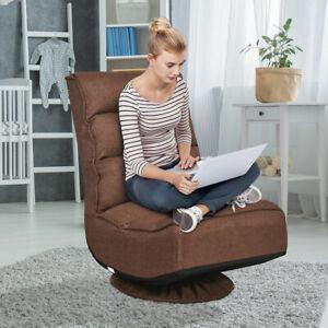 FineBuy Fernsehsessel Relax TV Design Relax-Sessel Wohnzimmer verstellbar Modern Bezug Kunstleder schwarz drehbar mit Hocker X-XL 110 kg mit Armlehnen und Hocker Gaming Sessel ohne Motor Kopfst/ütze