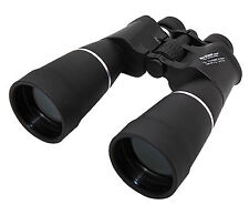 Astronomy Binoculars and Monoculars