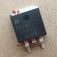 Lot of 100 X 5mm White LED 18000mcd Free Resistors DORL/_A