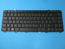 Teclado de Dell Studio 15xx 1536 1537 Deutsch 0c517c nsk-dc10g retroiluminada