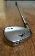 Titleist Left Handed 731PM Pitching Wedge