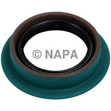 Engine Timing Cover Seal-Windsor NAPA/OIL SEALS-NOS 18548
